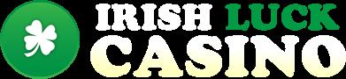 irishluckcasino.com
